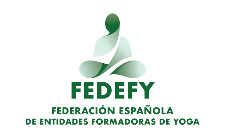 Fedefy
