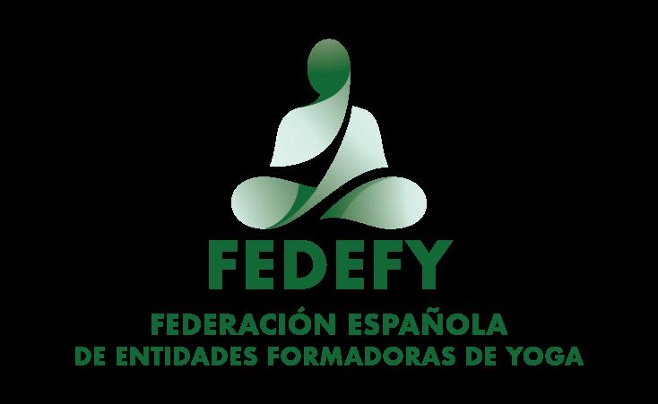 Fedefy